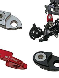 Недорогие -Шоссейные велосипеды Велосипедный спорт Прочие инструменты Алюминий