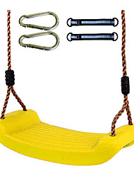 cheap -Play Swings Sports & Outdoor Play Toys Other Large Size Plastics PE Children's 1 Pieces