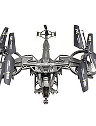 RC Helicopter 4CH 6 Axis 5.8G -