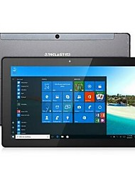 Teclast 11.6 pollici Windows Tablet ( Windows 10 1920x1080 Quad Core 6GB RAM 64GB ROM )