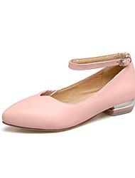 Damen Flache Schuhe Gladiator Schuhe für das Blumenmädchen Tiny Heels für Teens Leuchtende Sohlen Komfort Ballerina Neuheit Mary Jane