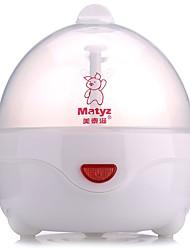 Недорогие -PP 110-220 V 200 W Индикатор питания / Креатив / Многофункциональный Кухонная техника