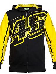 preiswerte -Jacke Alles Alle Jahreszeiten Beste Qualität Gute Qualität Motorrad Nierengurte