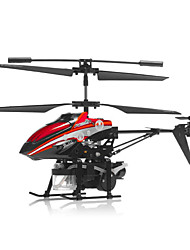 cheap -RC Airplane WL Toys V757 3.5ch Infrared KM/H Brushless Electric