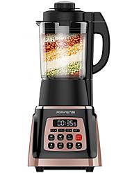 baratos -Espremedor Processador de alimentos Utensílios de Cozinha Inovadores 220V Saúde Leve e conveniente Leve Função de reserva