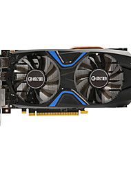 economico -Video Graphics Card GTX1050 60MHz2GB/128 bit GDDR5