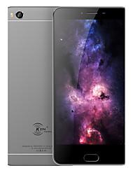 Kenxinda V9 6.0 inch 4G Smartphone (2GB + 16GB 8 MP Quad Core 3500)