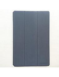 Недорогие -Hibook pro case pu кожаный чехол для chuwi hibook pro / hibook / hi10 pro tablet pc