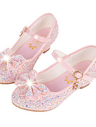 Girls shoes faux leather spring fall comfort flower girl shoes flower girl shoes flower girl shoes mightylinksfo
