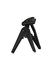 sections Smartphone Tripod