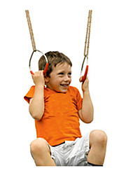cheap -Sports & Outdoor Play Fitness Toys Play Swings Toys Toys Others Not Specified Kids Kid 1 Pieces