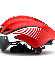 Ftiier helmet bike ride helmet road helmet mountain helmet sports outdoor equipment
