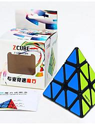 cubo di Rubik Cubo Pyraminx Cube dello specchio Cubi Allevia lo stress Plastica Rettangolare Quadrato Regalo