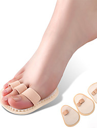 Foot Massager Massage Orthotic Protective