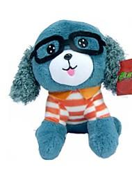 Stuffed Toys Cachorros