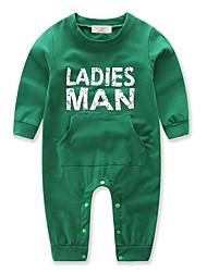 Baby Boys' One-Piece