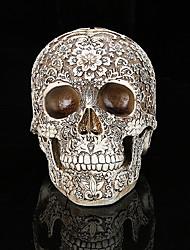 1pc lunettes festival décoration halloween maison hantée terroriste farce avril fools'day choses halloween style aléatoire