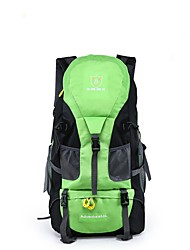 35 L Zainetti Escursionismo Scalate Campeggio Indossabile Traspirabilità