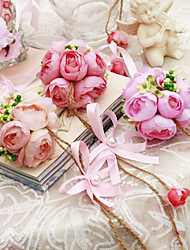 cheap -Ceremony Decoration-Wedding Party Anniversary Party/ Evening Event/Party