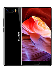 Bluboo S1 5.5 inch 4G Smartphone (4GB + 64GB 3 MP 13MP Octa Core 3500)