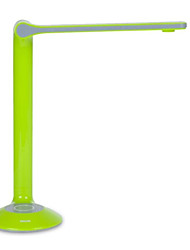 1set Dimmable LED Table Lamps-3W 8W-AC