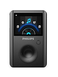 MP3Player32GB 3.5mm Anschluß TF-Karte 256GBdigital music playerTaste