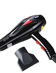 Arcturus JX-2268 Electric Hair Dryer Styling Tools Low Noise Hair Salon Hot/Cold Wind