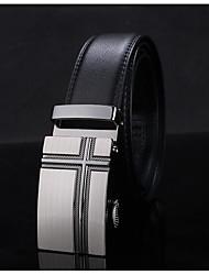 baratos -Masculino Escritório/Negócio Outros Liga Cinto para a Cintura