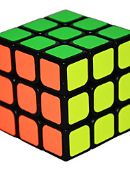 Rubik's Cube QIYI Sail 6.0 164 Smooth Speed Cube 3*3*3 Smooth Sticker Anti-pop Adjustable spring Magic Cube ABS Square Birthday Christmas