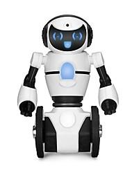 preiswerte -RC Roboter 2.4G ABS Tanzen ja