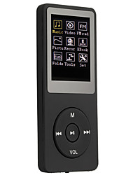 cheap -MP4Media Player16GB