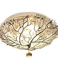 The Bird'S Nest In The Master Bedroom Lamps And Lanterns Light Sweet Romance A Contracted And Contemporary Their Creative Personality Room Lamp Absor