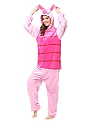 Kigurumi pyžama