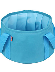 Storage Bags with Feature is Normal , 147 Daily