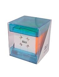 cubo di Rubik Cubo 3*3*3 Velocità Livello professionale Anti-pop della molla regolabile Allevia lo stress Cubi Quadrato Regalo