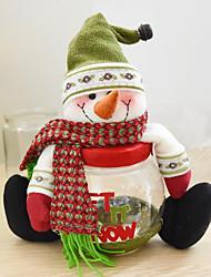 Holiday Decorations Holiday ChristmasForHoliday Decorations