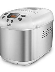 Cucina Acciaio Inox 220V Macchina per il pane