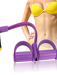 Body Fitness, Running & Yoga Portable Massage