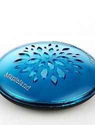 cheap -Car Perfume Ornament  Plastic Glass Automotive Air Purifier