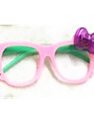 DIY KIT Holiday Props Toys Eyes Holiday Birthday Gleam Holiday Fashion Kids Pieces