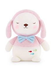 cheap -Dog Stuffed Animal Plush Toy Pillow Cute Lovely Cotton Kid's Gift