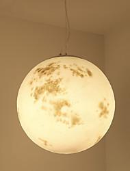 nuova luce moderno aurifera per ragazzi sala camera da letto ragazze camera