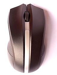 2.4g беспроводная супер хорошая ручка офисная мышь