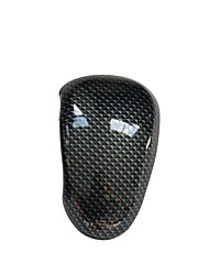 abordables -Automobile Remplacement du bouton de changement de véhicule(En acier inox)Pour Buick Toutes les Années