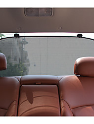 Automotive Car Sun Shades & Visors Car Visors For universal All years General Motors Fabrics