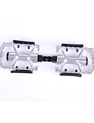 Cycling Equipment Pedals for Mountain/Road Bike Stainless Steel