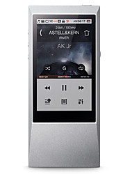 abordables -MP3Player64Go Jack 3.5mm Carte Micro SD 64Godigital music playerTactile