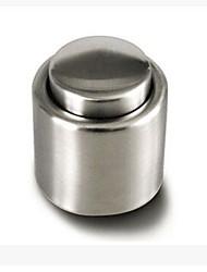 muffa della torta del tappo della bottiglia di pressione dell'acciaio inossidabile, strumento di cottura