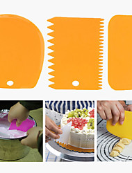 Cake Molds Everyday Use Plastics