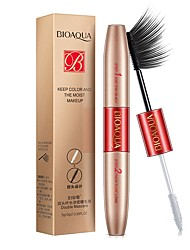 cheap -Makeup Tools Long Lasting High Quality Alcohol Free Mascara Daily Daily Makeup